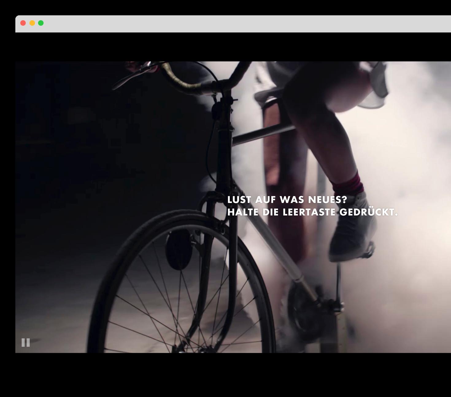Screens_Thesis_RLuR_1_Seite_6