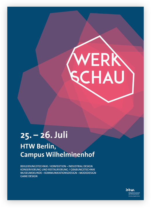 Poster_A2_Druck-2