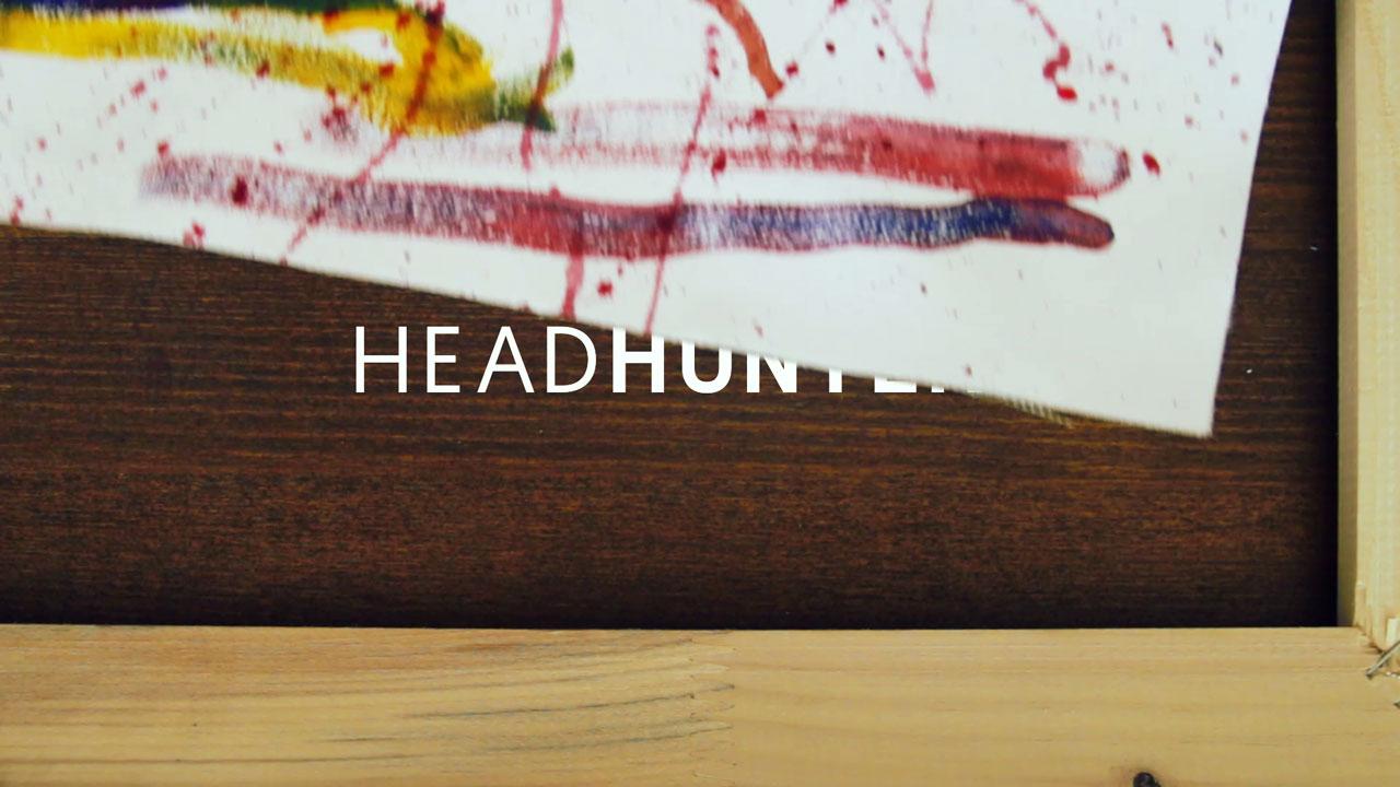 headhunters_06